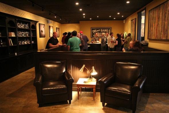 Sunset Beer Company, Cider, Craft Cider, Cider Press