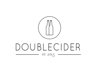 double-cider-final-logo-small